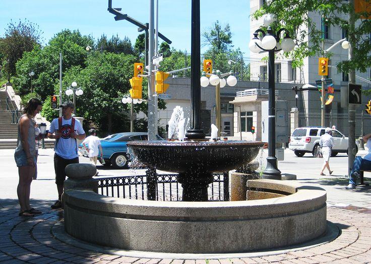 The Byward Market: Neighbourhood Profile.   http://nexthome.yp.ca/neighbourhoods/ottawa-byward-market/31238/