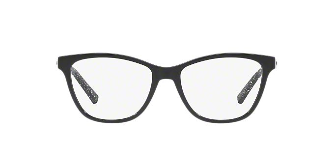 Armani Exchange, AX3044 As seen on LensCrafters.com, the place to find your favorite brands and the latest trends in eyewear.