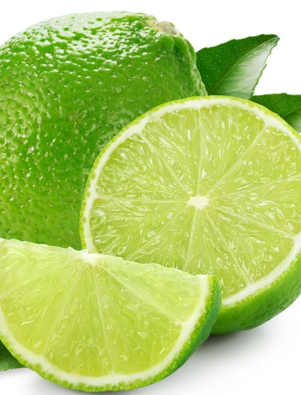 Lemon or Lime Deodorant. Lemons or limes underarm deodorant is truly one of the simplest personal hygiene solutions you will ever find. http://www.acrossthefence.com.au/lemon-or-lime-deodorant/168127