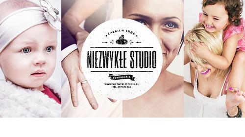 www.niezwyklestudio.pl
