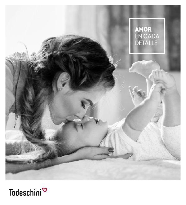 En Todeschini Colombia creamos mobiliarios para tu hogar, convirtiendo tus espacios en experiencias únicas donde las sonrisas y los buenos recuerdos son protagonistas. #Diseñodeinteriores #Decoración #Todeschini #ambientes #mueblesamedida #arquitectura #momentos