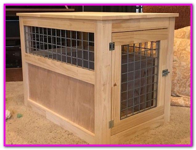 Diy Truck Bed Dog Kennel Diy Dog Kennel Diy Dog Crate Dog
