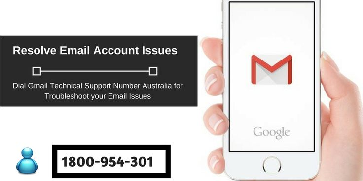 """Excellent #Gmail_support_services will only be experienced through seeking the correct  <a href=""""https://gmail.supportau.com.au/"""">Gmail Helpline number</a> @1800-954-301 and ask their help."""