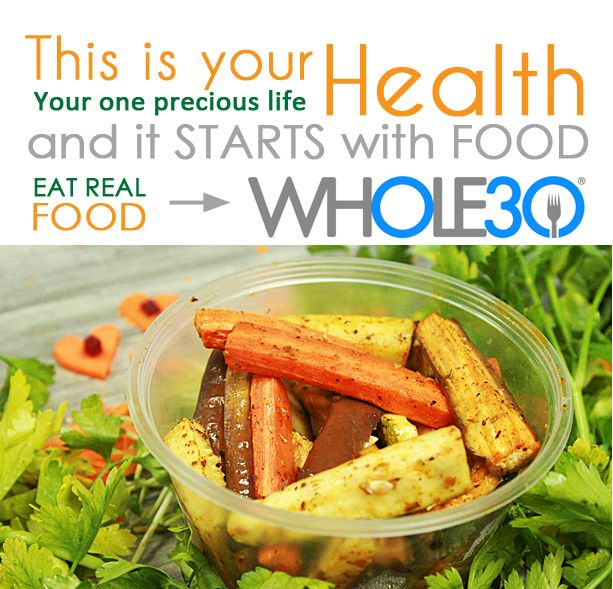 Try our Primal, Nutrition Rich #whole30 Diet which are Gluten & Dairy free Paleo Meals.  Order Now : www.paleotaste.com.hk . #HealthyMealHongKong #PaleoDietHongKong #KetoDietHongKong  #deliciousandhealthy  #mealplanHongKong  #paleomealsHongKong #realfood #paleoeaters  #hkfitnessHongKong #Whole30dietHongKong  #FreshmealdeliveryHongKong  #OrderfoodonlineHongKong #whole30hk #whole30mealshk  #whole30diethk #paleomealhk #paleofoodhk #fitnessdiethk #gymdiethk