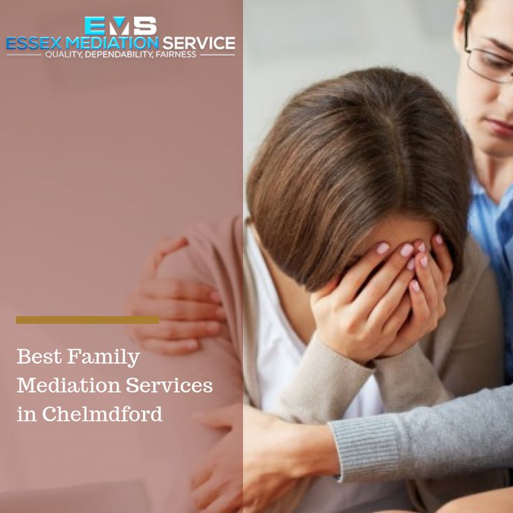 Family Mediation Chelmsford Chelmsford essex