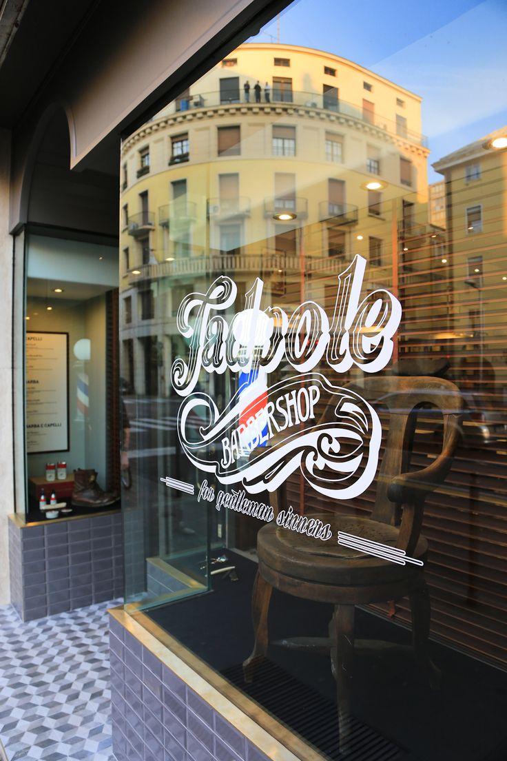 Tadpole_barber_barbershop_Interior_hair_studio_look_design_parrucchiere_acconciatore_parrucchiera_360_arredo_arredamento_padova_rockabilly_corso milano