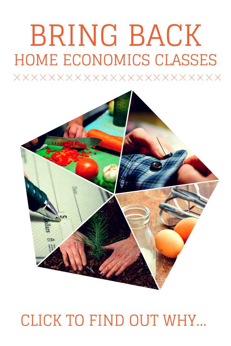 171 best Home Ec ideas images on Pinterest   Home economics, Life ...