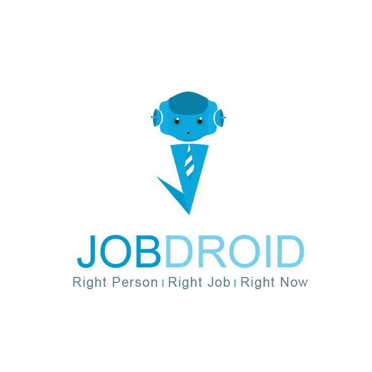 For Job in Australia. register your resume.