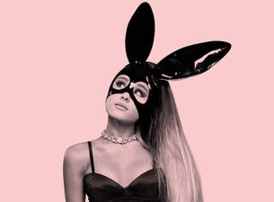 Buy Ariana Grande: Dangerous Woman Tour tickets at the Bridgestone Arena in Nashville, TN for Feb 14, 2017 07:30 PM at Ticketmaster.