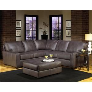 Leather Furniture Store Miskelly Furniture Jackson Mississippi Furniture  Store