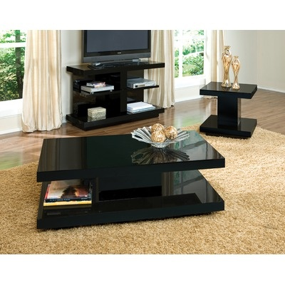 84 best For my living room - coffee tables images on Pinterest
