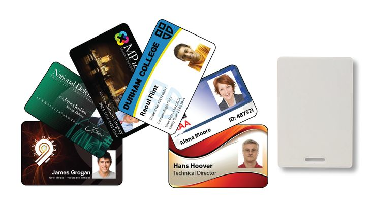 Best Quality Proximity-RFID Card in Bangladesh Call for Buy: 01611 75 87 87 Email: nobaruninternational@gmail.com  Buy RFID Card dhaka, Proximity ID Card, RFID Card, proximity card price in Bangladesh, mifare proximity card, proximity cards for access control, proximity card supplier in Bangladesh, rfid proximity card, proximity card seller in Bangladesh, proximity card for sale, access control card, proximity card reader, high quality rfid card in Bangladesh, প্রোক্সিমিটি কার্ড, আরআফআইডি…