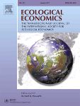 Bosquet B 2000, Environmental tax reform: does it work? A survey of the empirical evidence, Ecological Economics Vol. 34(1): 19–32.