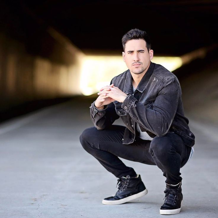 Josh Murray: I'm definitely not trying to get back with Amanda Stanton I wish her the best on 'Bachelor in Paradise' Josh Murray says he's over Amanda Stanton and wishes her well on her third shot at love on reality TV when she appears on Bachelor in Paradise this summer. #TheBachelorette #Bachelorette