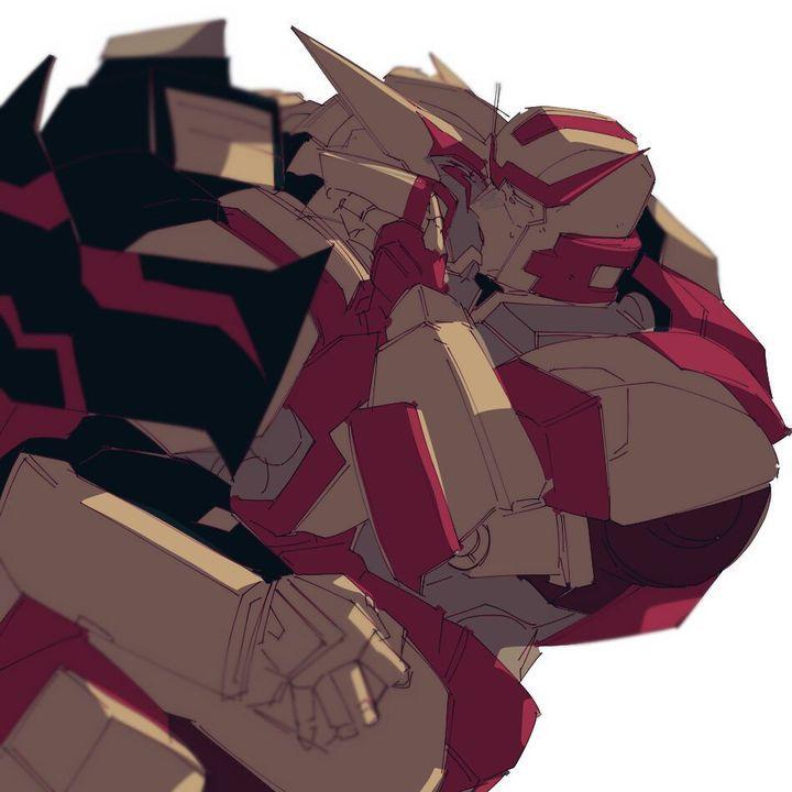 imagenes de transformers yaoi (Terminada) - jazz x prowl