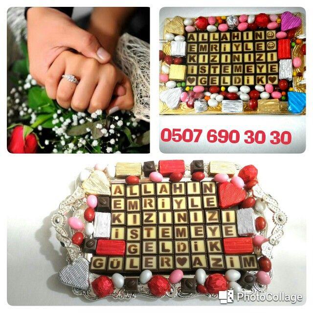 WAPSAP ,tel 0212 618 3741 ,   Kız İsteme , 0506 125 11 12 ,Çikolatalası 0507 690 30 30 www.kizistemecikolatalari.com