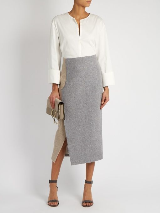 outfit_1076878