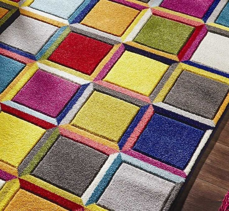 13 Best Rug Ideas Images On Pinterest