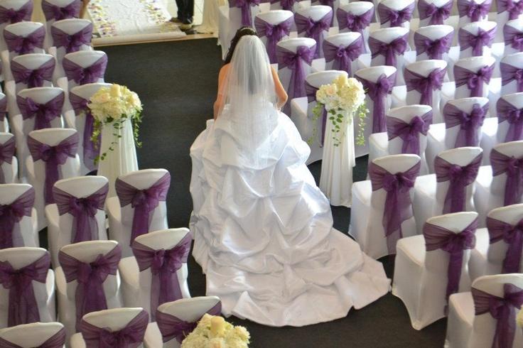 Best 25 Indoor Wedding Ceremonies Ideas On Pinterest: 25+ Best Ideas About Indoor Ceremony On Pinterest