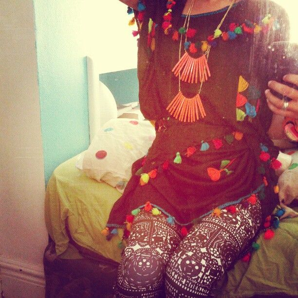 Happy #Halloween #Uptights Mexican lace leggings www.etsy.com/shop/uptightso Photo by pennyuptight