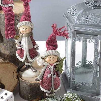 Papusile se pregatesc sa ne colinde! http://www.fungift.ro/magazin-online-cadouri/Papusa-colindatoare-de-Craciun-p-18664-c-276-p.html