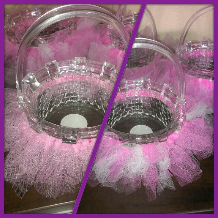 shower tutu party baby shower shower theme shower gift ideas maternity
