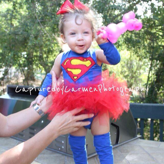 best 25 superman tutu ideas on pinterest superman girl