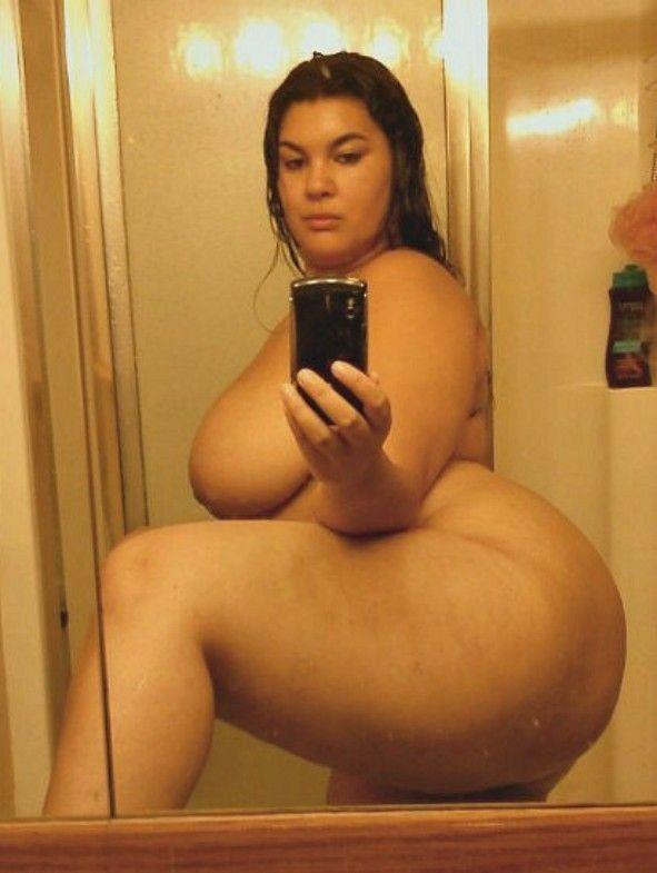 Good phrase Bbw teen butts nude selfie