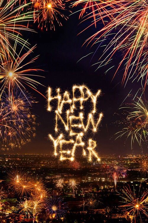love-this-pic-dot-com:  Happy New Year