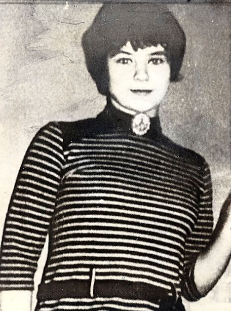 1/09/09:  Child killer Mary Bell becomes a grandmother at 51: But all I have left is grief, says victim's mother.  Bell became notorious at age 11 after being convicted of strangling two small boys solely for the pleasure and excitement of killing.