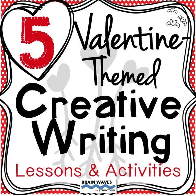 easy valentine's day arts and crafts for preschoolers