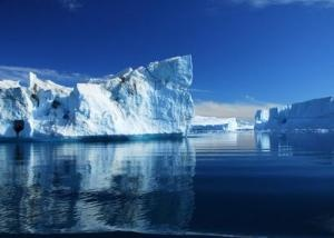 Effects of Climate Change in Arctic More Extensive Than Expected