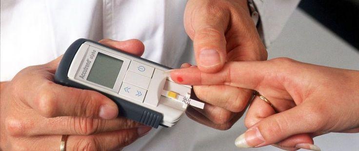 Diabetes Cientista portuguesa recebe Prémio Europeu. A cientista Joana Gaspar recebeu hoje, em Bruxelas, o Prémio Europeu da Federação Internacional de Diabetes para jovem investigador, pelo estudo de como, após uma refeição, o organismo é capaz de aumentar a sensibilidade à insulina, anunciou a instituição.