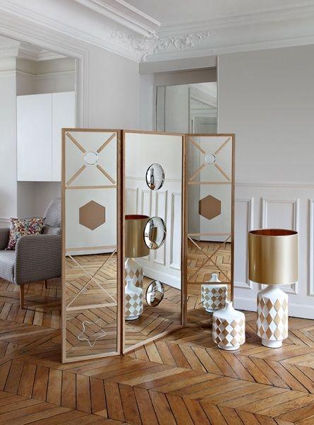 Les 86 meilleures images propos de miroir mirror sur for Dormir face a un miroir
