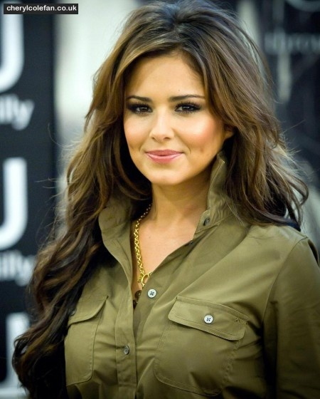 Cheryl Cole Wedding Hairstyle: 137 Best Cheryl Cole Images On Pinterest