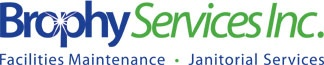 A complete janitorial and office cleaning company which provide services to over 102 clients in upstate New York
