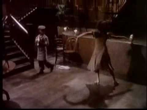 Bugsy Malone - Tomorrow  This song has gotten me through some real craptastic times <3