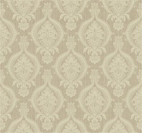 french wallpaper patterns kc french dressing west wind designs page