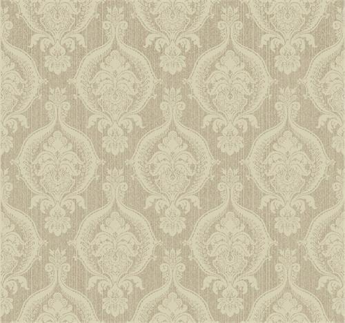 French Wallpaper Designs | www.pixshark.com - Images ...