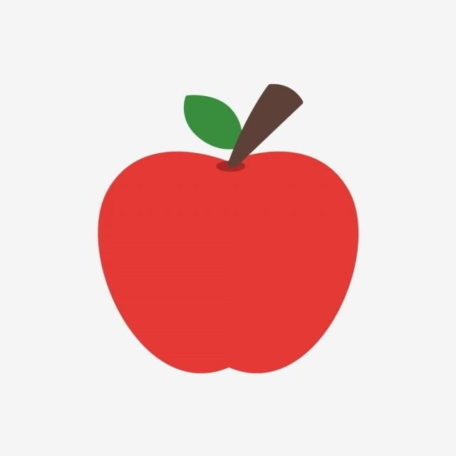 Vector Apple Icon Apple Icons Apple Fruit Png And Vector With Transparent Background For Free Download Apple Icon Apple Vector Creative Icon