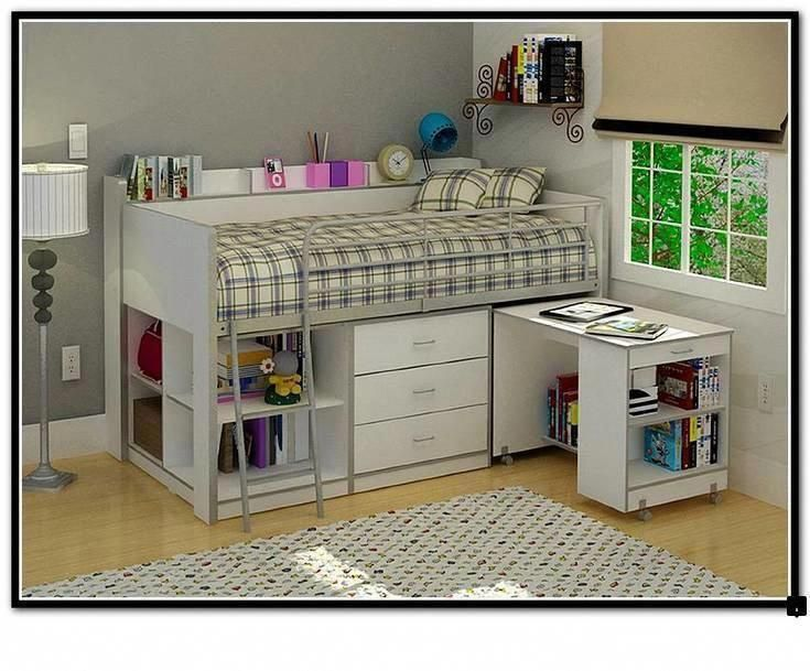 Figure Out More Relevant Information On Modern Bunk Beds Look