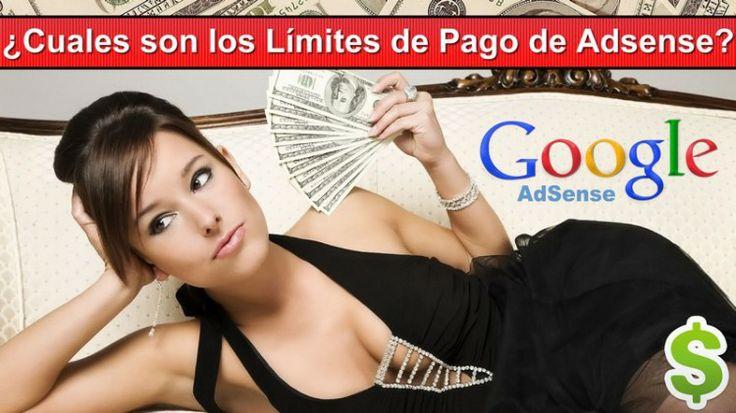 limites-de-pago-adsense-google