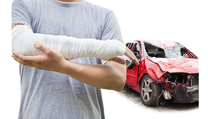Bodily Injury Liability Insurance: What it Covers – How Much to Buy #dictionary #and #thesaurus #free http://claim.remmont.com/bodily-injury-liability-insurance-what-it-covers-how-much-to-buy-dictionary-and-thesaurus-free/  bodily injury liability Bodily Injury Liability Insurance: What it Covers How Much to […]
