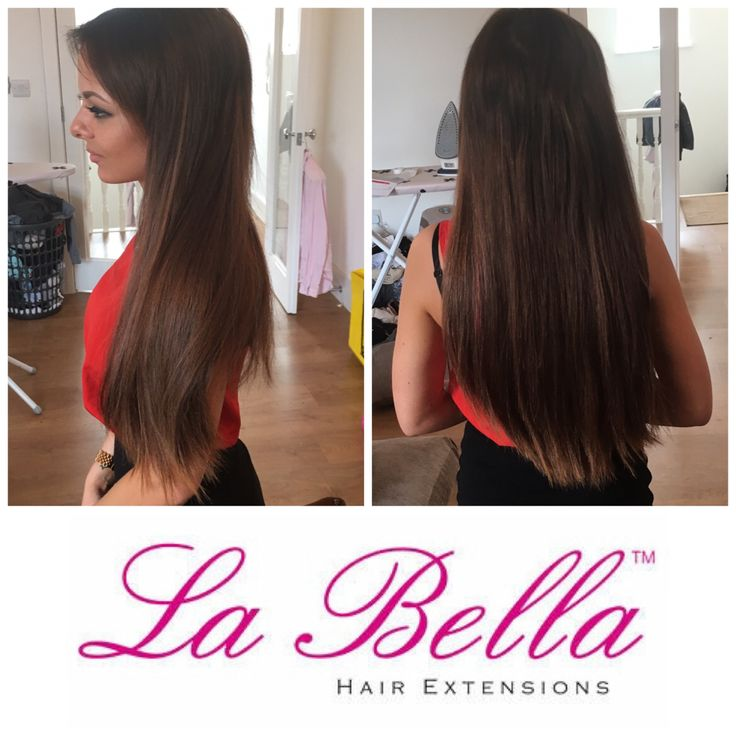 Best 25 bella hair extensions ideas on pinterest long hair v stunningla bella hair extensions high quality virgin european hair and tiny hand made nano tips full head 18 395 find your local technician pmusecretfo Choice Image