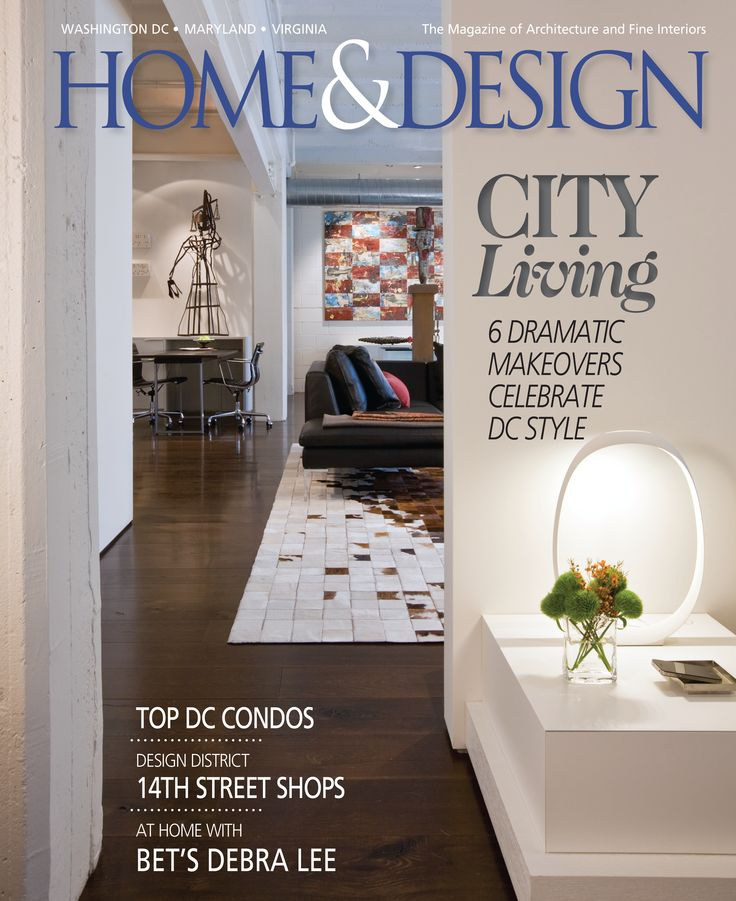 33 Best Our Covers Images On Pinterest Home Design Magazines
