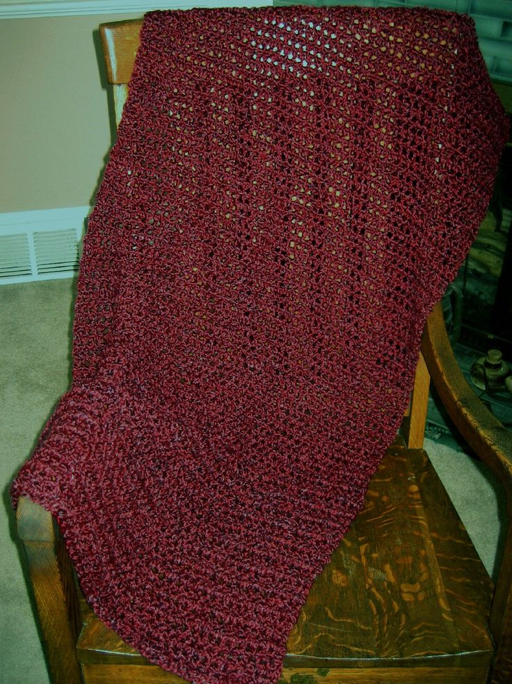 Homespun Yarn Crochet Scarf Pattern Choice Image Knitting Patterns