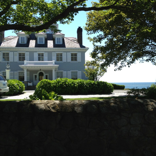 17 Best Images About Wedding Venue Rhode Island On: beach houses in rhode island