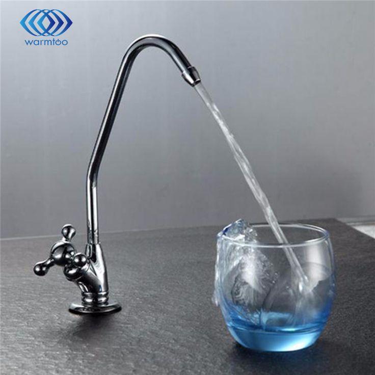 25+ beste ideeën over Wasserhahn Spüle op Pinterest - Doucheruimte - wasserhahn für küche