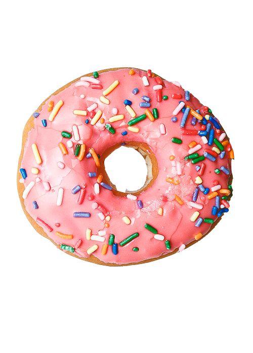 f2u donut emoji - photo #1