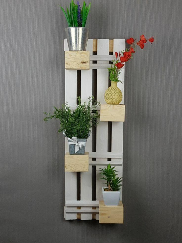 2622 besten diy ideen bilder auf pinterest. Black Bedroom Furniture Sets. Home Design Ideas